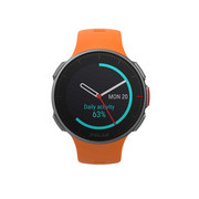 Zegarek multisportowy z GPS i pomiarem pulsu POLAR VANTAGE V - zdjęcie 3