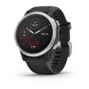 Zegarek sportowy z GPS Garmin Fenix 6S (010-02159-01)