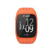 zegarek sportowy z funkcją GPS POLAR M430 - zdjęcie 3
