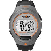 Zegarek Timex Ironman 10-Lap T5K607