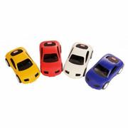 Little Tikes Samochód Push Racer