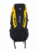 Plecak wyprawowy - Everest 70-85 - Żółty