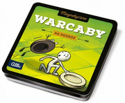 Albi Gra Warcaby