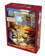 Bard Gra Carcassonne PL 2. Kupcy i Budowniczowie, Edycja 2