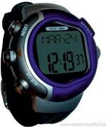 Pulsometr zegarek TMP-20 Niebieski TECH-MED