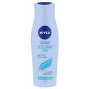 Nivea Volume Care Szampon do włosów 250 ml