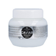 Kallos Cosmetics Caviar Maska do włosów 275 ml