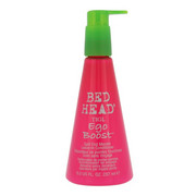 Tigi Bed Head Ego Boost Odżywka 237 ml