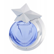 Thierry Mugler Angel Comets Woda toaletowa 40 ml
