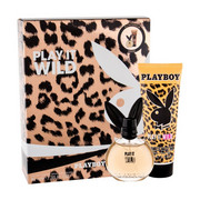 Playboy Play It Wild For Her 40 ml