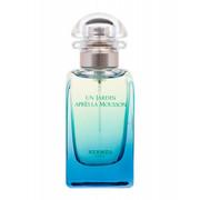Hermes Un Jardin Apres La Mousson woda toaletowa unisex (EDT) 50 ml