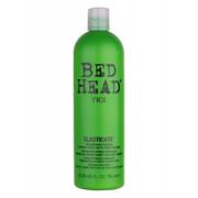 Tigi Bed Head Elasticate Szampon do włosów 750 ml