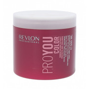 Revlon Professional ProYou Color Maska do włosów 500 ml