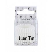 2K Hair Tie Gumka do włosów 3 szt