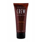 American Crew Style Firm Hold Styling Cream Żel do włosów 100 ml