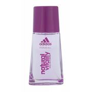 Adidas Natural Vitality woda toaletowa damska (EDT) 30 ml