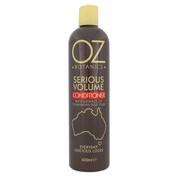 Xpel OZ Botanics Serious Volume Odżywka 400 ml