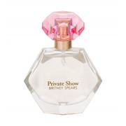 Britney Spears Private Show Woda perfumowana 30 ml