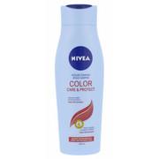 Nivea Color Protect Care Szampon do włosów 250 ml
