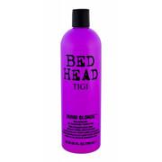 Tigi Bed Head Dumb Blonde Odżywka 750 ml