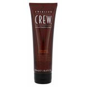 American Crew Style Firm Hold Styling Gel Żel do włosów 250 ml