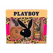 Playboy Play It Wild For Her 90 ml