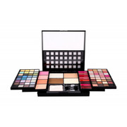 Makeup Trading 80 Favourite Colours 101,6 g