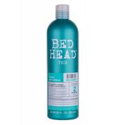 Tigi Bed Head Recovery Szampon do włosów 750 ml