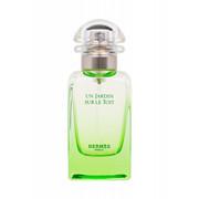 Hermes Un Jardin Sur Le Toit woda toaletowa damska (EDT) 50 ml