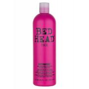 Tigi Bed Head Recharge Odżywka 750 ml