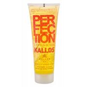Kallos Cosmetics Perfection Extra Strong Żel do włosów 250 ml