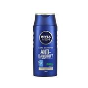 Nivea Men Anti-dandruff Cool Szampon do włosów 250 ml