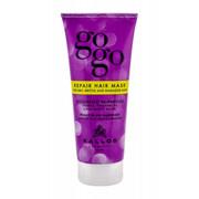 Kallos Cosmetics Gogo Repair Maska do włosów 200 ml