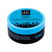 Revlon Professional d:fi D:Sruct Krem do włosów 75 g