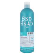 Tigi Bed Head Recovery Odżywka 750 ml