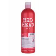 Tigi Bed Head Resurrection Szampon do włosów 750 ml