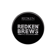 Redken Brews Cream Pomade Żel do włosów 100 ml