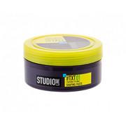 L´Oréal Paris Studio Line TXT 01 Wosk do włosów 75 ml