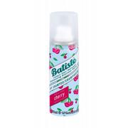 Batiste Cherry Suchy szampon 50 ml