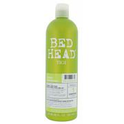 Tigi Bed Head Re-Energize Odżywka 750 ml