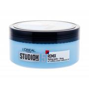 L´Oréal Paris Studio Line 24H Remix Żel do włosów 150 ml