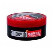L´Oréal Paris Studio Line Indestructible Extreme Glue Żel do włosów 150 ml