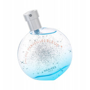 Hermes Eau Des Merveilles woda toaletowa damska (EDT) 50 ml