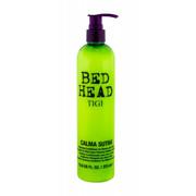 Tigi Bed Head Calma Sutra Odżywka 375 ml