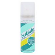 Batiste Original Suchy szampon 50 ml