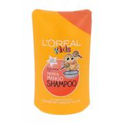 L´Oréal Paris Kids 2in1 Tropical Mango Szampon do włosów 250 ml