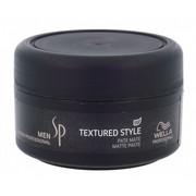 Wella SP Men Textured Style Żel do włosów 75 ml