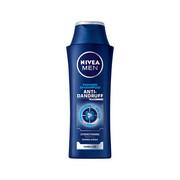 Nivea Men Anti-dandruff Power Szampon do włosów 400 ml