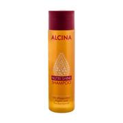ALCINA Nutri Shine Szampon do włosów 250 ml