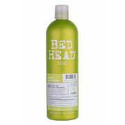 Tigi Bed Head Re-Energize Szampon do włosów 750 ml